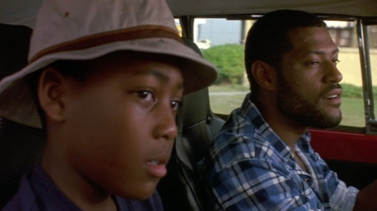 boyz-n-the-hood-1991-012-tre-and-furious-see-from-the-car
